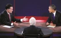 Les Etas-Unis éliront leur président le 6 novembre prochain : Un processus complexe