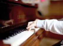 Concours international de piano S.A.R la Princesse Lalla Meryem : Un tremplin pour la révélation des talents futurs