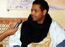 """Halim Sbaï, directeur du Festival """"Taragalte'' :  Ressusciter le lien unissant les tribus  sahraouies à celles de Tombouctou"""