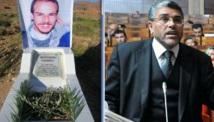 Assassinat d'Aït Ljid par les islamistes : Ramid cherche à brouiller les pistes