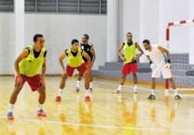 L'équipe du Maroc entame le Mondial de futsal : Le Panama, un match à gagner pour espérer la qualification