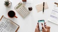 Le patrimoine financier des ménages s'élève à 833 MMDH à fin 2019