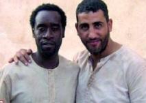 Après le théâtre, Farid Regragui  à Ouarzazate pour «Mansour»