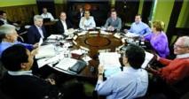 Mexico abrite le sommet du G20 : Les grandes puissances mettent la pression sur la zone euro