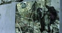 L'opposition armée gagne du terrain : Les rebelles coupent l'approvisionnement militaire au Nord de la Syrie