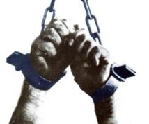 Convention contre la torture : Approbation du Protocole facultatif