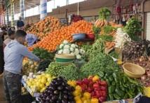 Le phénomène perdurera, selon les spécialistes : Forte envolée des prix des fruits et légumes