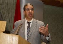 Rabbah étale sa réforme devant la presse : La montagne accouche d'une souris