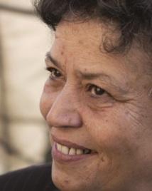 Décès d'Assia El-Ouadie : Une femme de coeur n'est plus