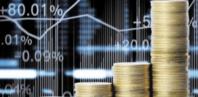 La finance participative, un écosystème en perpétuelle évolution