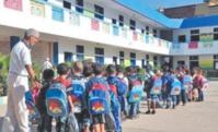 Rentrée scolaire 2020-2021 : Démarrage des cours le 7 septembre
