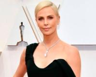 """Charlize Theron dénonce les conditions de tournage de """"Braquage à l'italienne"""""""