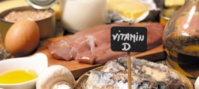 Dépression : La vitamine D ne sert à rien