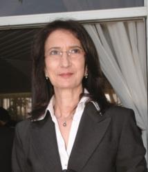 Interview exclusive d'Amina Benkhadra, DG de l'ONHYM : Le Maroc, futur pays pétrolier ?