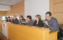 Election du Premier secrétaire par les congressistes : Le Conseil national balise la voie au IXème Congrès de l'USFP
