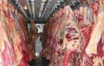 Le projet de décret sur la libre circulation ne fait pas l'unanimité : Les viandes foraines à la foire d'empoigne