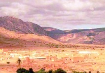 Agadir  : Mois du film documentaire à l'Institut français