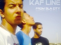 Hip-hop d Lblad 2012 : Kaf-line remporte le Grand prix