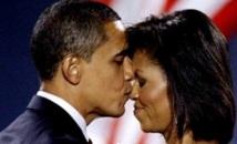 Les femmes peuvent-elles faire chuter Barack Obama?