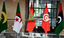 Le coût du non-Maghreb