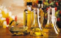 Les cours mondiaux des huiles végétales et des produits laitiers poursuivent leur ascension