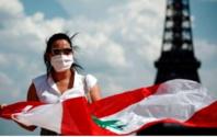 France Télévisions prépare un concert caritatif pour le Liban