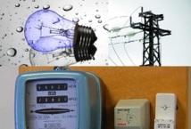 Un nouveau cadeau empoisonné du gouvernement Benkirane : Les tarifs de l'électricité appelés à augmenter