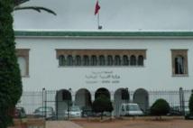 Logements de fonction : Cinq syndicats dénoncent les paradoxes du ministère de l'Education nationale