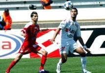 FAR-ASS pour le choc de la capitale en Coupe du Trône : WAC-Raja, un «show» haut en couleur