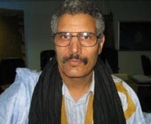 """Mahjoub Salek, coordinateur général de Khat Achahid : """"Ross a refusé de recevoir les opposants au Polisario"""""""
