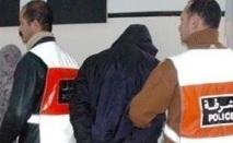 Dénommée «Ansar Achariaa au Maghreb islamique» : Démantèlement d'une nouvelle cellule terroriste