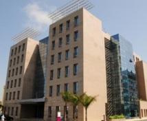 Selon le HCP : Recul du taux d'emploi au 3ème trimestre 2012