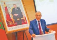 Les Marocains du monde, objet  de toutes les sollicitudes