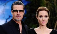 Entre Brad Pitt et Angelina Jolie,  c'est à nouveau la guerre