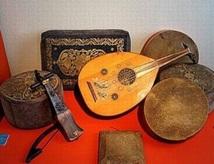Au fil de deux festivals en Inde : La musique maroco-andalouse,  un hymne à la spiritualité et à l'ouverture