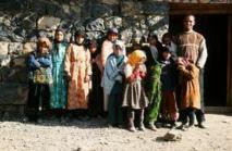 Ecole publique marocaine et la dimension amazighe de l'identité nationale