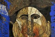 Exposition : Première monographie et exposition-rétrospective de l'artiste Saâd Ben Cheffaj