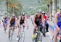Deuxième édition du triathlon international d'Agadir : Plus de 300 champions sur la ligne de départ