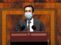 E.E.P gloutons : Benchaâboun soucieux de mettre de l'ordre dans ces établissements et entreprises publics budgétivores pour pas grand-chose