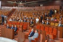 L'absentéisme des parlementaires et le procédé qui divise : Ahmed Zaidi : Je mets au défi quiconque prétendrait que les parlementaires du PJD ne se sont jamais absentés