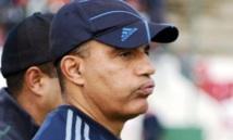 L'ex-entraîneur du CODM se dit scandalisé par tout un tas de fausses rumeurs : Abderrahim Taleb prêt à revenir au Golfe si la FRMF prend une sanction à son égard