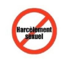 Un phénomène dont les ravages peuvent déboucher sur des drames : Le harcèlement sexuel, un comportement conventionnel !