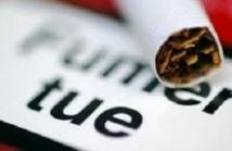 Association marocaine de lutte contre le tabagisme et les drogues : Journée de communication