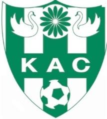 KAC de Kénitra : Contestation en justice de la légitimité de l'AGE