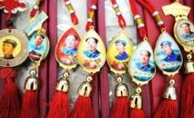 En panne d'idéal, les cadres chinois à l'école de Mao
