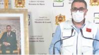 Entrée en vigueur du protocole de traitement à domicile des patients asymptomatiques