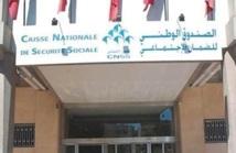 La CNSS tient son Conseil d'administration : Satisfecit à propos des réalisations et motus sur les rapports d'audit