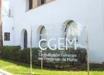 Projet de loi de Finances 2013 : La CGEM rue dans les brancards