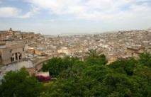 Tourisme : Trente projets pour booster la destination Fès