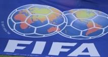 Classement FIFA : Le Maroc à la 72ème place